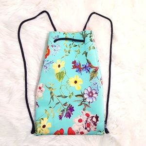 Triangl Swimwear Drawstring Swimsuit Dust Bag